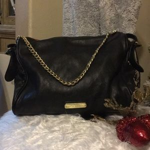 Steve Madden beautiful purse USED. Plz 👀 pictures